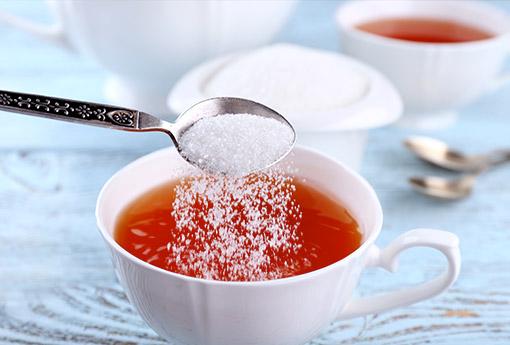 糖化製品事業イメージ
